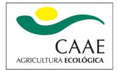 CAAE AGRICULTURA ECOLÓGICA