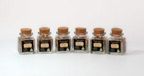 santiago-perea-25-gramos-C