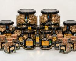 santiago-perea-productos